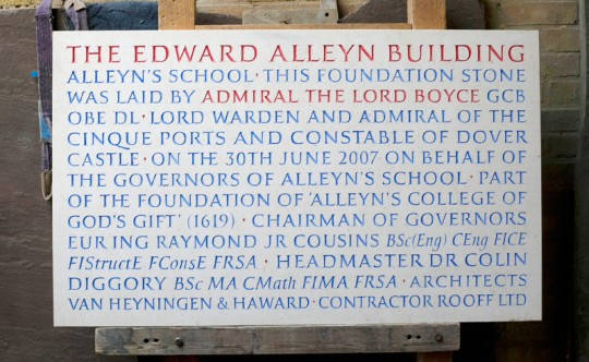 Alleyn's-School-2007-nabresina.1