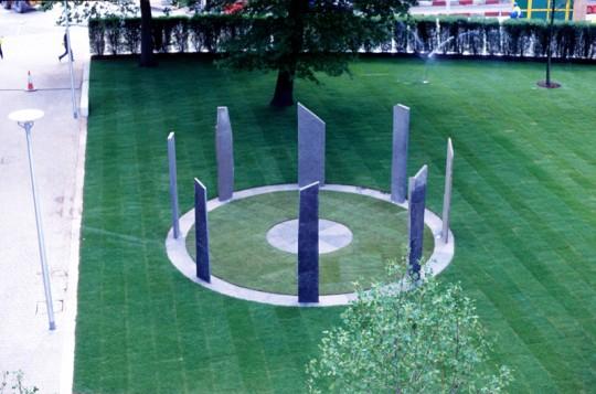 bp-standing-stone-circle-arial-shot