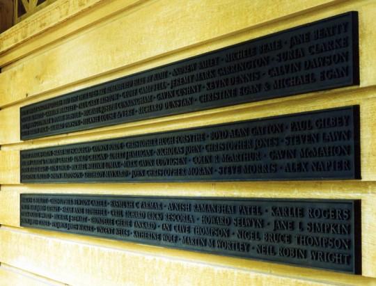 cast-bronze-panel-of-names
