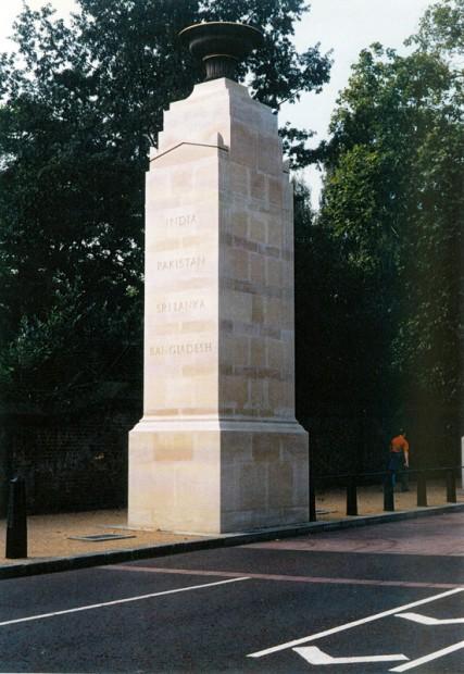 commonwealth-memorial-constitution-hill