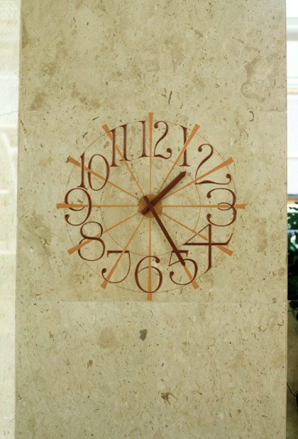 grafton-centre-clock.1