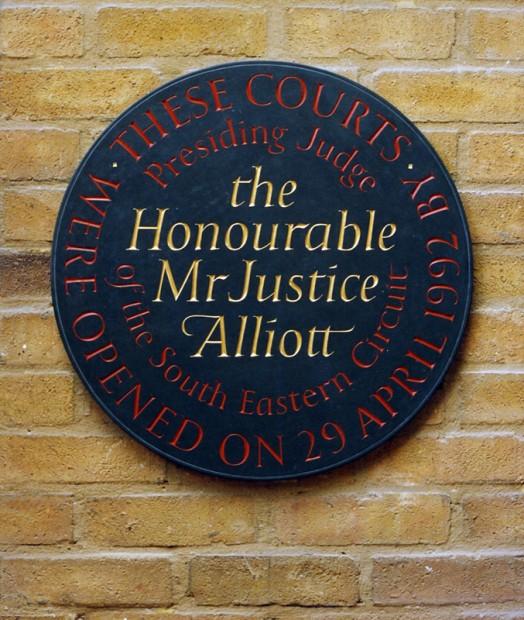 mr-justice-alliot