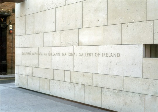 national-gallery-dublin