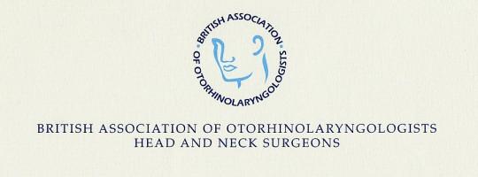 otorhinolaryngologists