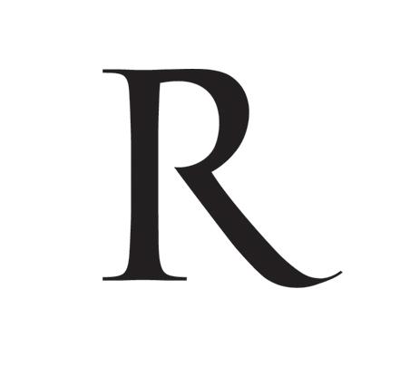 R For Resurgence