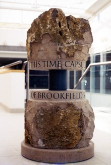 swanage-atc-time-capsule